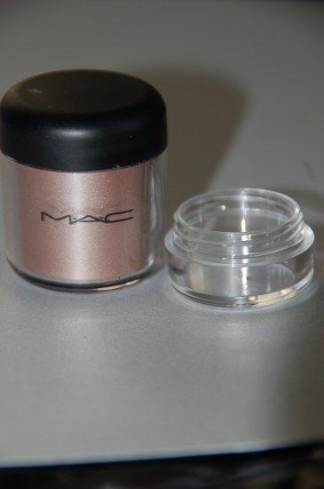 """MAC Pigment Samples  """"CoCo""""  ~RARE/LE~"""
