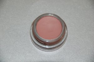 "MAC Paint Pot ""Girl Friendly"" (1/5 tsp) sample~~"