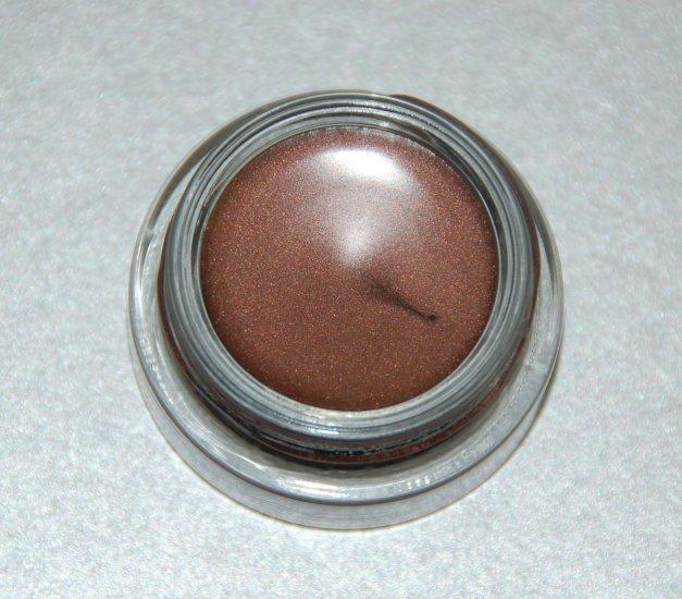"MAC Paint Pot ""Constructivist"" (1/5 tsp) sample~~"