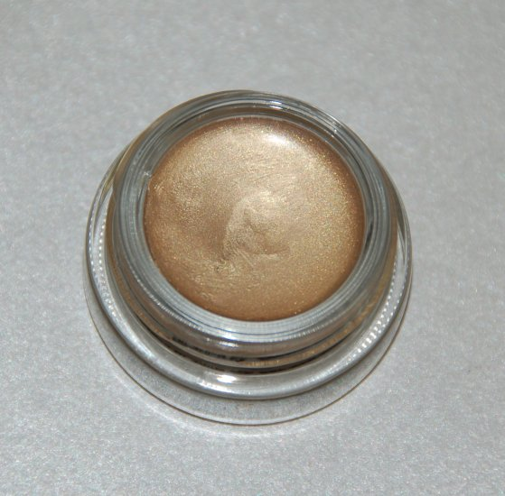 "MAC Paint Pot ""Cash Flow"" (1/5 tsp) sample~~"