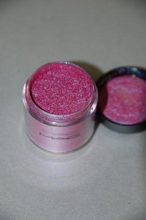"""MAC Pigment Samples  """"Pink Pearl""""  ~RARE/LE~"""