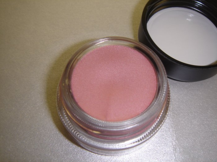 "MAC Paint Pot ""Fresco Rose"" (1/5 tsp) sample~~"