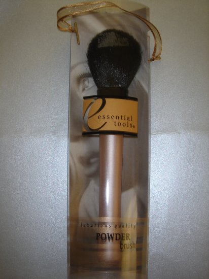 "Essential Tools ""Powder Brush"" Brand NEW"