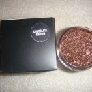 "MAC ""Chocolate Brown"" Pigment Samples 1/4 tsp"