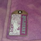 MULBERRY - Hand Dyed Lanolin Wool - Rug Hook, Quilt, Penny Rug - Shorn Sheep - Free US Ship