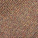 TWEED NO.4 - 100% wool fabric - Olive Tweed - off the bolt - 5 yards - Shorn Sheep Wools
