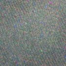 TWEED NO.9 - 100% wool fabric - MOSS & DOTS Tweed - off the bolt - 5 yards - Shorn Sheep Wools