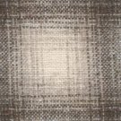 TWEED NO.11 - 100% wool fabric - Graduated Camel Tweed - off the bolt - 5 yards - Shorn Sheep Wools