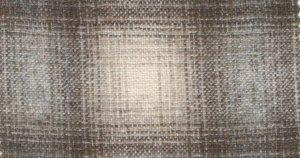 TWEED NO.11 - 100% wool fabric - Graduated Camel Tweed - off the bolt - 5 yards - Shorn Sheep Wools
