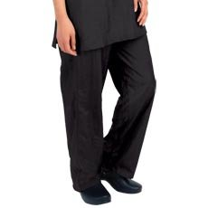 Top Performance Grooming Pants -#TP405