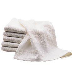 Premium Quality Grooming Towels #ZP112