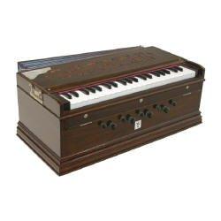 Our Premium AA Harmonium