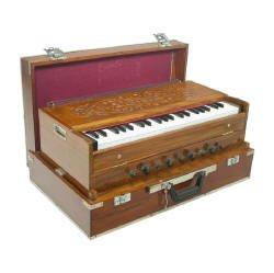 Our Deluxe AAA Portable Harmonium