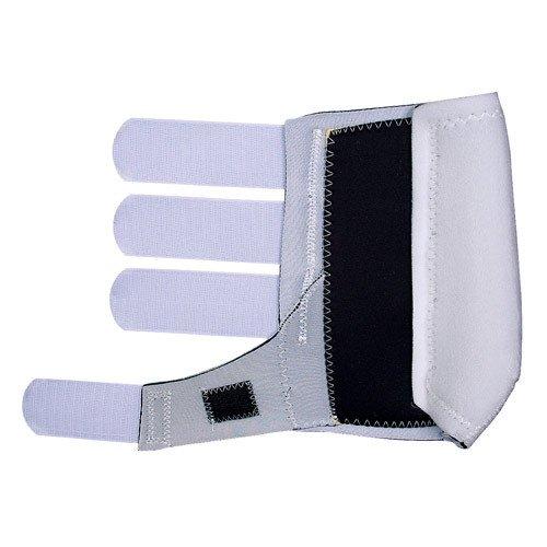 NEW! White Sport Medicine Boots SMB Small Horse Tack