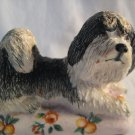 Vintage Basil Matthews England Bearded Collie or Lhasa Apso