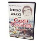Card Master - Ichiro Araki