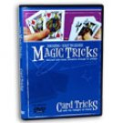 Amazing Easy To Learn Magic Tricks Series, Card Tricks with No Sleight of Hand