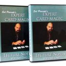 Expert At The Card Table - Sal Piacente
