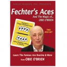 Fechter's Ace's - by Obie O'Brien
