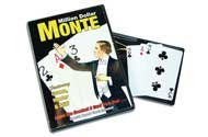 The Ultimate Million Dollar Monte