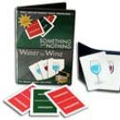 Water to Wine Packet Tricks with Teaching DVD