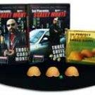Street Monte Ultimate Kit