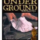 Underground Street Magic