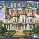 California Board Game