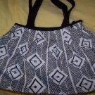 60's purse