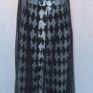 Plus Size Split front dress Size 2X