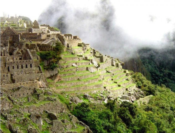 CUSCO MACHUPICCHU TOUR SACRED VALLEY TRAVEL CRUISE  FUN & ENTERTAIMENT