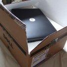 "Dell Vostro 1400 laptop 14.1"" T7100"
