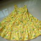 Anthea Summer Dress
