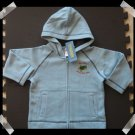 Gymboree Sweater Dive Shop size 18-24months