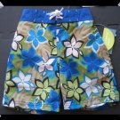 Gymboree Boy Swim Short Size 18-24 months