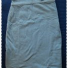 Baby Gap Blue Sleeper size 12-18 months NEW