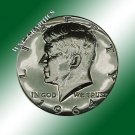 1964 Proof Kennedy Half *The First*
