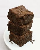 100 Brownie Recipes Only $1.00 ebook  FREE SHIPPING international!