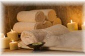 eBook  250 Bath & Body Recipes eBook ONLY $1.00 Free shipping international!
