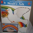 Noah's Ark  Interactive Bulletin Boards God's Promise  $5.00 includes shipping!