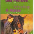Rudolf Zeilinger Schooling a Horse 1 Lungeing and Breaking In DVD