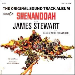 Shenandoah (1965) Dvd 4a6f591a32b47_53443n