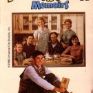 Brighton Beach Memoirs - Original Soundtrack, Michael Small OST Tape/CD