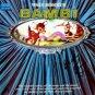 Walt Disney's Bambi - Storyteller Soundtrack, Frank Churchill LP/CD