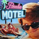 Paradise Motel - Original Soundtrack, Remote Control OST LP/CD