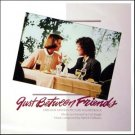 Just Between Friends - Original Soundtrack, Patrick Williams OST LP/CD