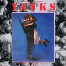 Yanks - Original Soundtrack, Richard Rodney Bennett OST LP/CD