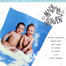 Made In Heaven - Original Soundtrack, Mark Isham OST LP/CD