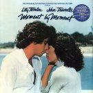 Moment By Moment - Original Soundtrack, Lee Holdridge OST LP/CD