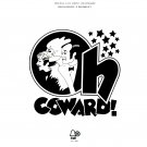 Oh Coward! - Original Cast Soundtrack, Noel Coward musical LP/CD